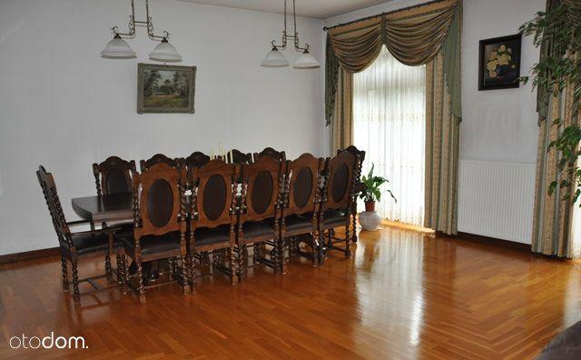 Dom na sprzedaż, Pruszków, Malichy - Foto 2