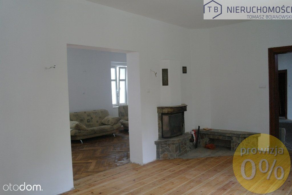Dom na wynajem, Szamotuły, szamotulski, wielkopolskie - Foto 6