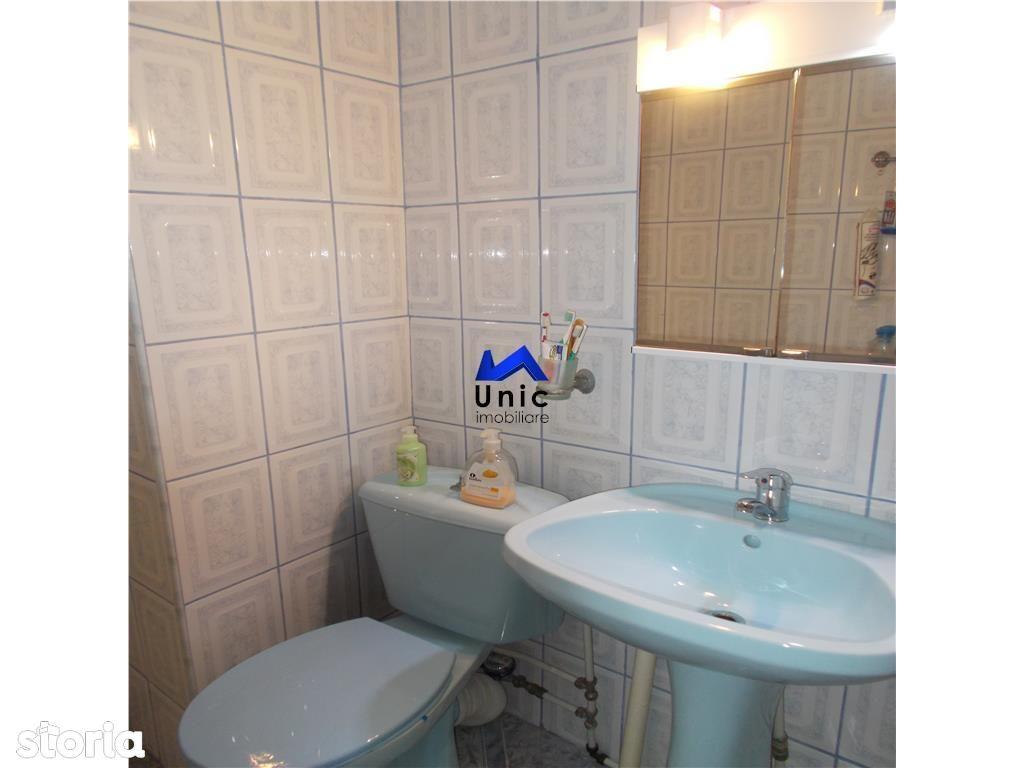 Apartament de vanzare, Dâmbovița (judet), Micro 4 - Foto 13