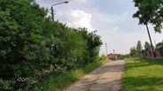 Działka na sprzedaż, Koźla, zielonogórski, lubuskie - Foto 18