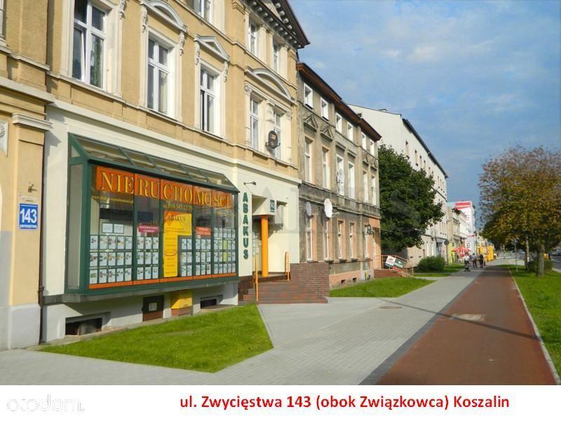 Mieszkanie na sprzedaż, Koszalin, os. Wspólny Dom - Foto 12