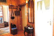 Mieszkanie na sprzedaż, Milanówek, grodziski, mazowieckie - Foto 7