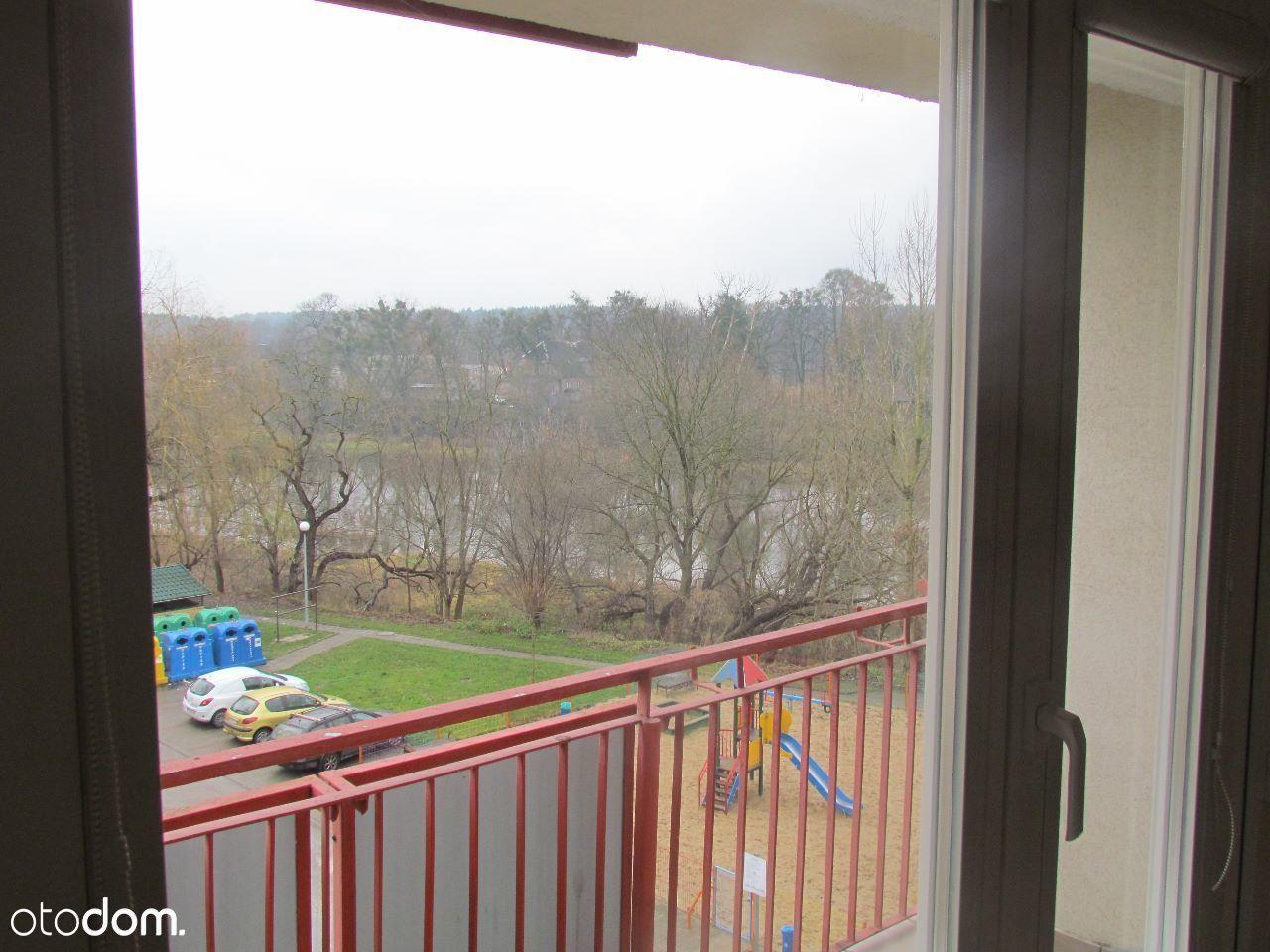 Mieszkanie na wynajem, Oborniki, obornicki, wielkopolskie - Foto 9