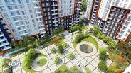 Apartament de vanzare, Alba (judet), Aleea Parcului - Foto 1003