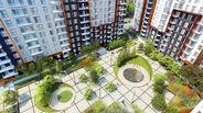 Dezvoltator, București (judet), Bulevardul Expoziției - Foto 3