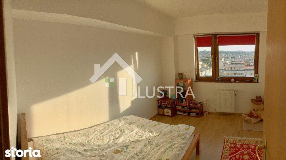 Apartament de vanzare, Cluj (judet), Strada Onisifor Ghibu - Foto 4