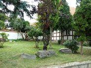 Dom na sprzedaż, Różyny, gdański, pomorskie - Foto 6