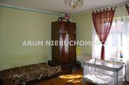 Dom na sprzedaż, Jaźwiny, częstochowski, śląskie - Foto 3
