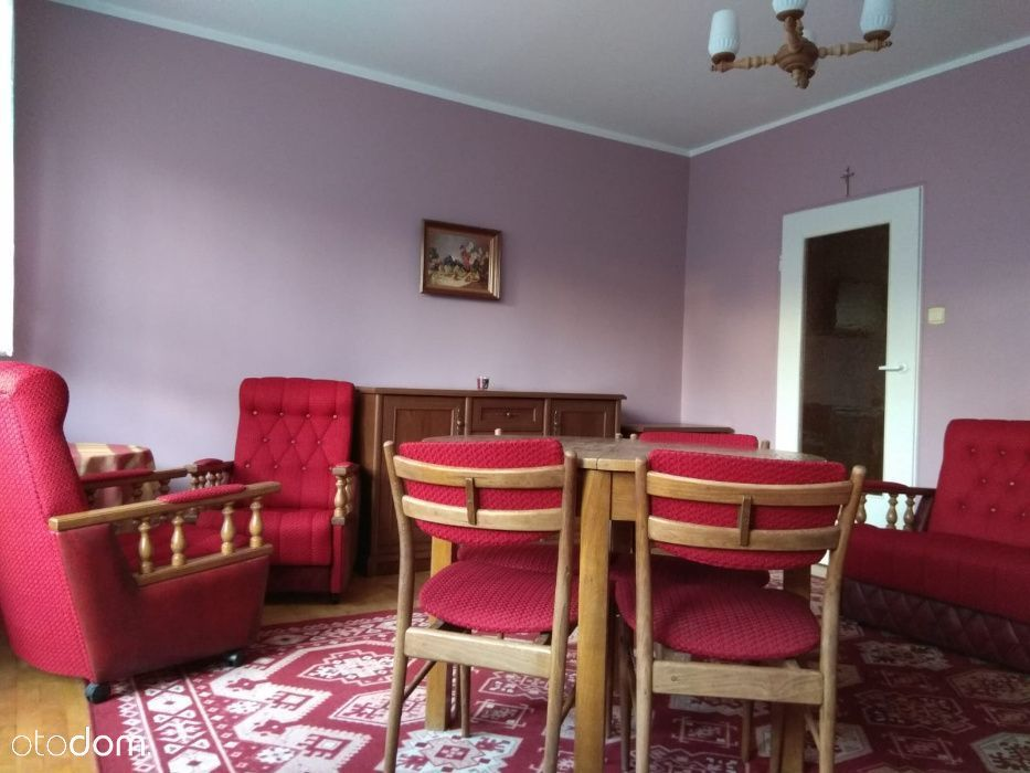 Pokój na wynajem, Bydgoszcz, kujawsko-pomorskie - Foto 1