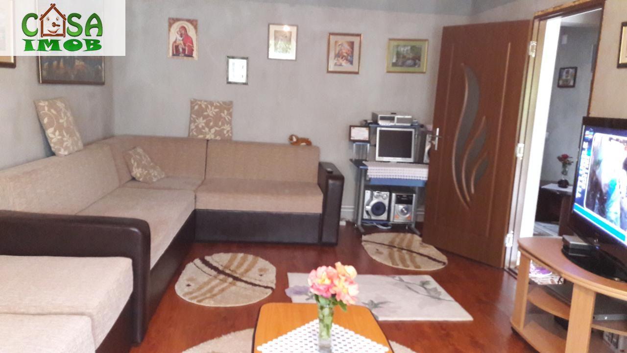 Casa de vanzare, Dâmbovița (judet), Micro 4 - Foto 7