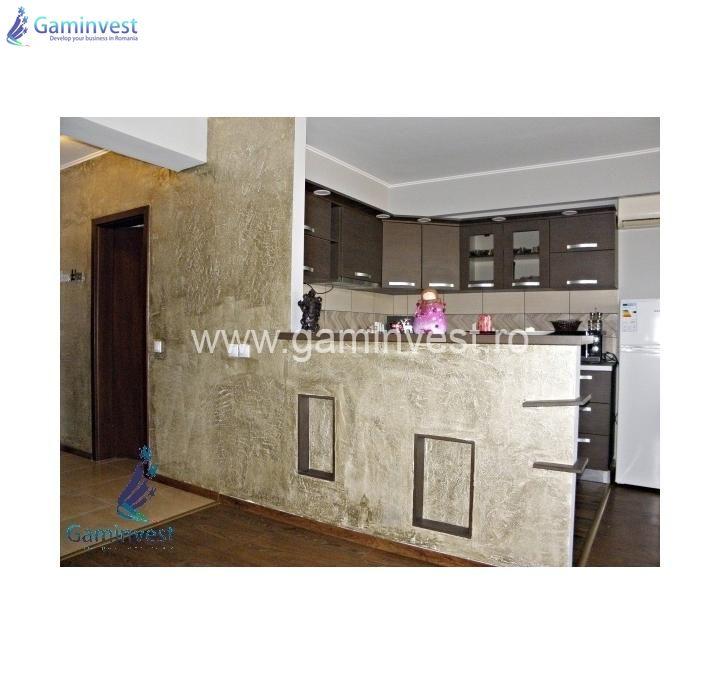 Apartament de vanzare, Bihor (judet), Sânmartin - Foto 3
