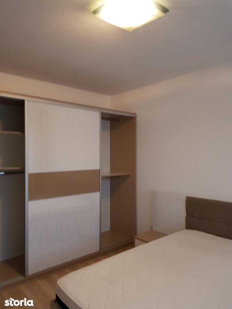 Apartament de inchiriat, Bihor (judet), Strada Grigore Moisil - Foto 16