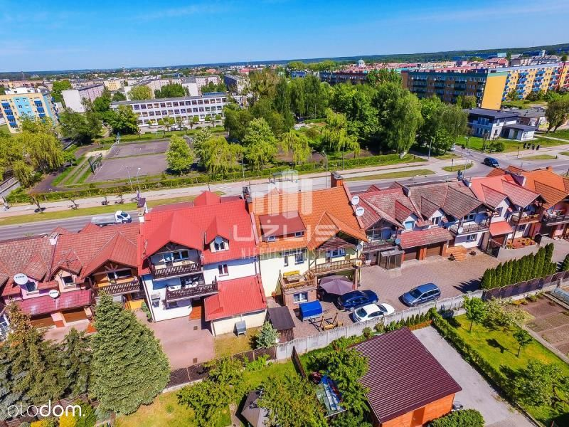 Dom na sprzedaż, Starogard Gdański, starogardzki, pomorskie - Foto 3