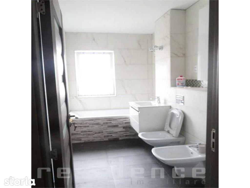 Apartament de inchiriat, Cluj (judet), Strada Soporului - Foto 6