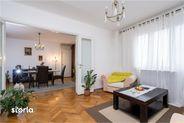 Apartament de vanzare, București (judet), Strada Mântuleasa - Foto 5
