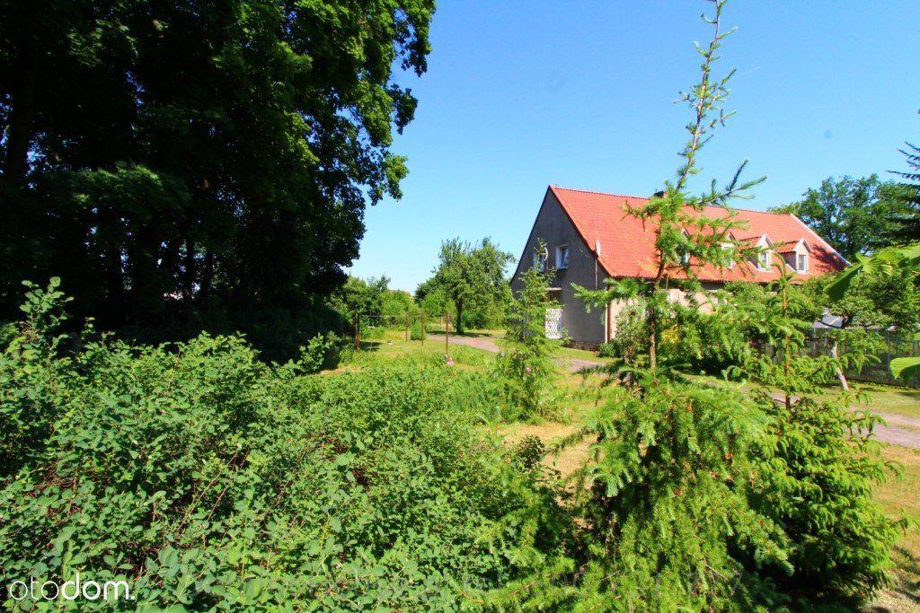 Mieszkanie na sprzedaż, Starogard Gdański, starogardzki, pomorskie - Foto 6