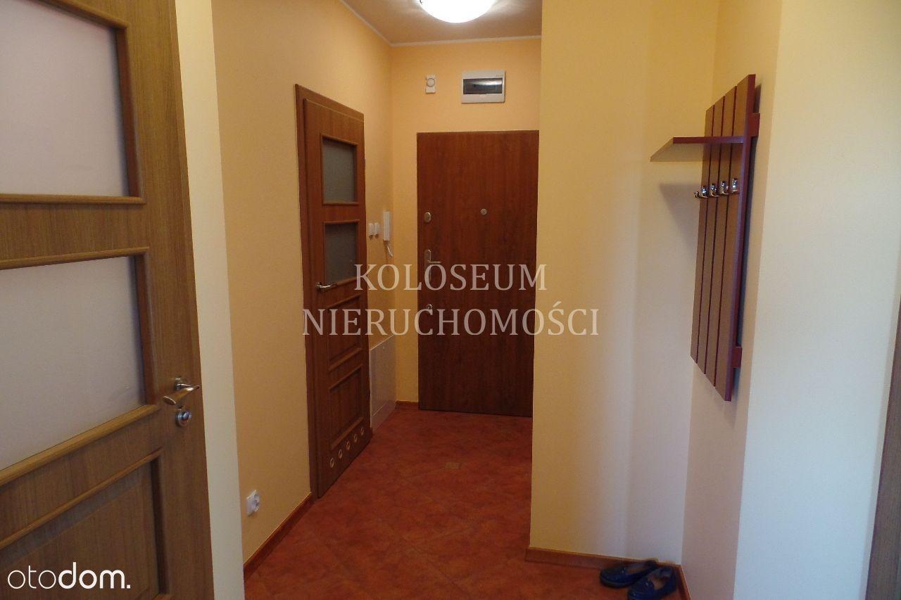Mieszkanie na wynajem, Toruń, Bielany - Foto 8