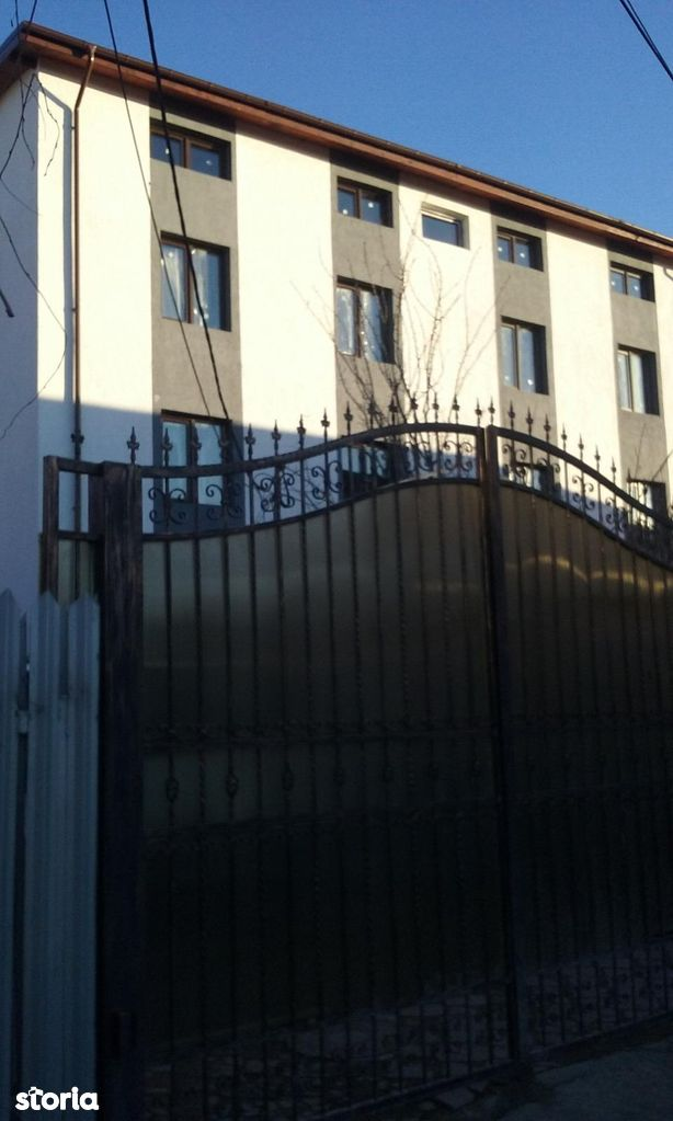 Apartament de vanzare, Bucuresti, Sectorul 3, 1 Decembrie 1918 - Foto 7