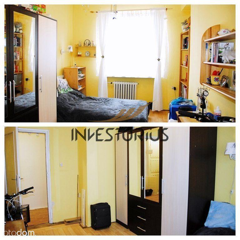 Mieszkanie na sprzedaż, Warszawa, Mokotów - Foto 4