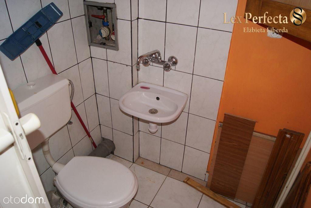 Lokal użytkowy na sprzedaż, Lublin, Czechów - Foto 5