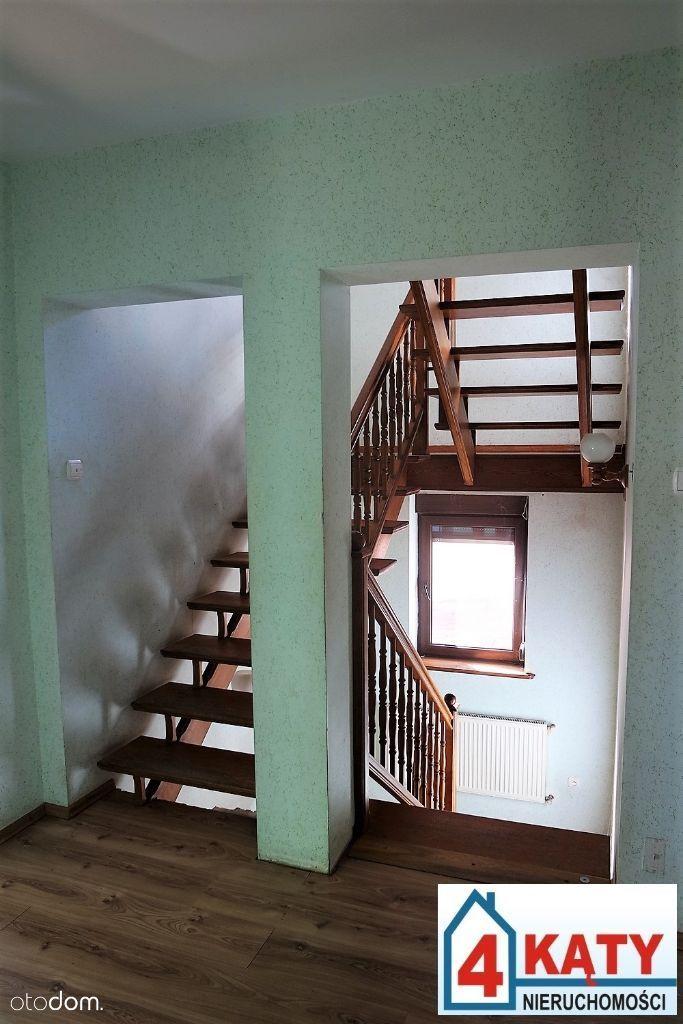 Dom na sprzedaż, Góra, górowski, dolnośląskie - Foto 7