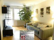 Mieszkanie na sprzedaż, Lublin, Wrotków - Foto 1