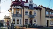 Dom na sprzedaż, Mielec, mielecki, podkarpackie - Foto 4