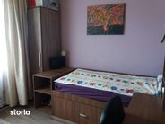 Apartament de vanzare, Maramureș (judet), Strada Ferenczy Karoly - Foto 6
