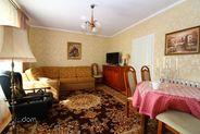 Dom na sprzedaż, Ponętów Górny Pierwszy, kolski, wielkopolskie - Foto 2