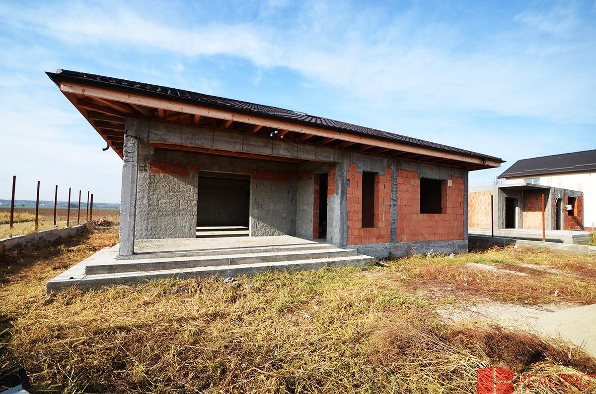Casa de vanzare, Ilfov (judet), Strada Independenței - Foto 2
