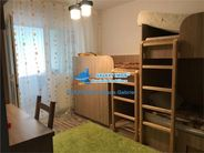 Apartament de inchiriat, Bucuresti, Sectorul 3, Dristor - Foto 8