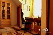 Dom na sprzedaż, Rudna Mała, rzeszowski, podkarpackie - Foto 10