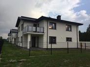 Dom na sprzedaż, Falenty Nowe, pruszkowski, mazowieckie - Foto 1016