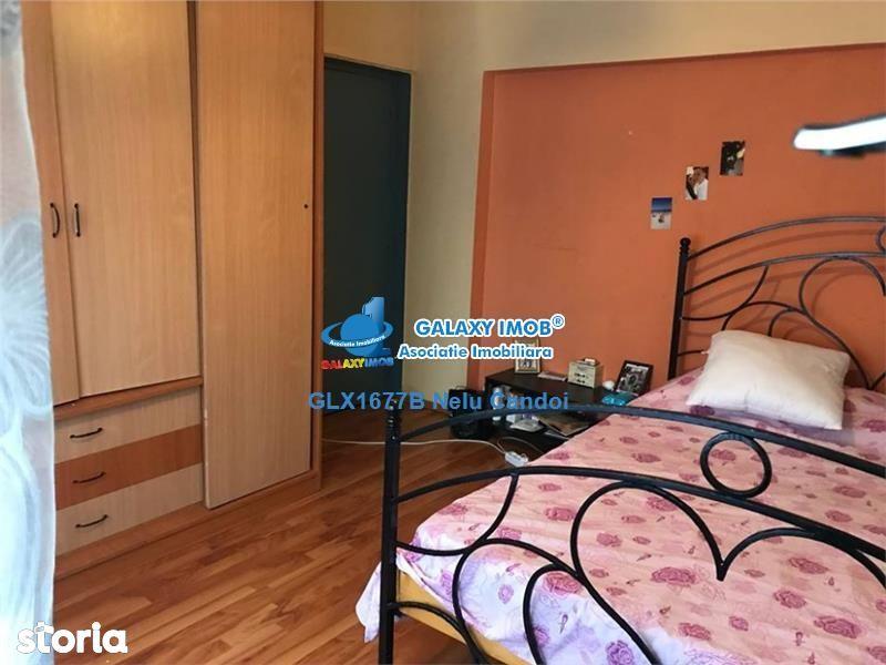 Apartament de vanzare, București (judet), Calea 13 Septembrie - Foto 5