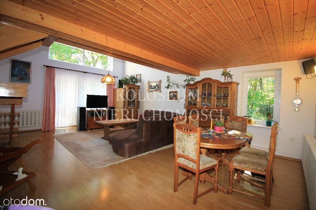 Dom na sprzedaż, Sopot, Kamienny Potok - Foto 2