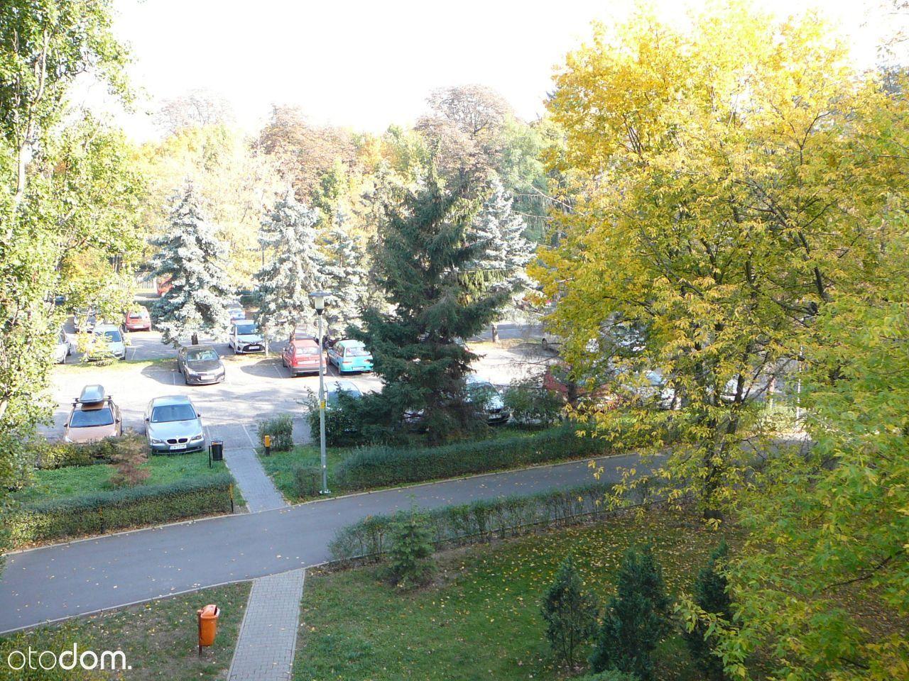 Mieszkanie na sprzedaż, Wrocław, Krzyki - Foto 19