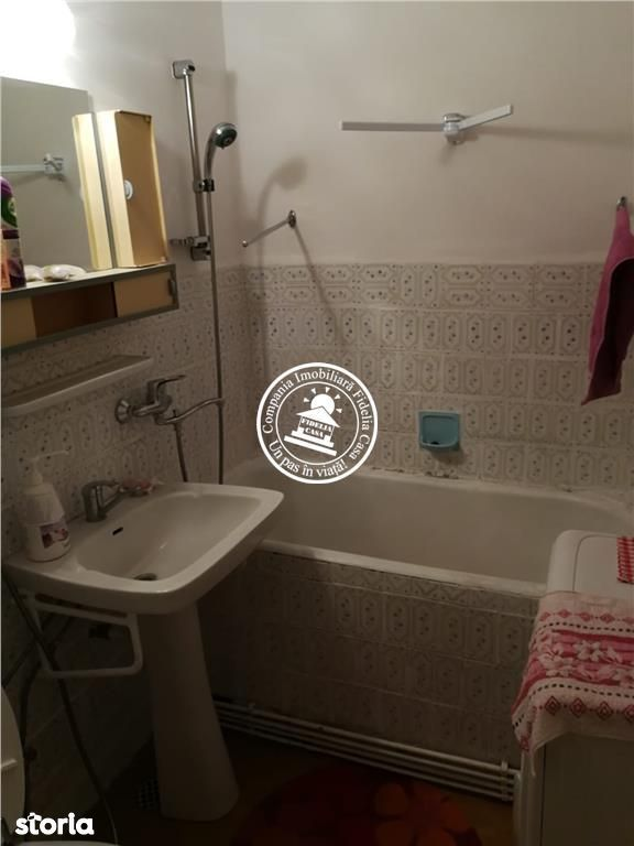 Apartament de vanzare, Iași (judet), Tătărași Sud - Foto 9