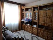Apartament de vanzare, Brasov, Astra - Foto 4