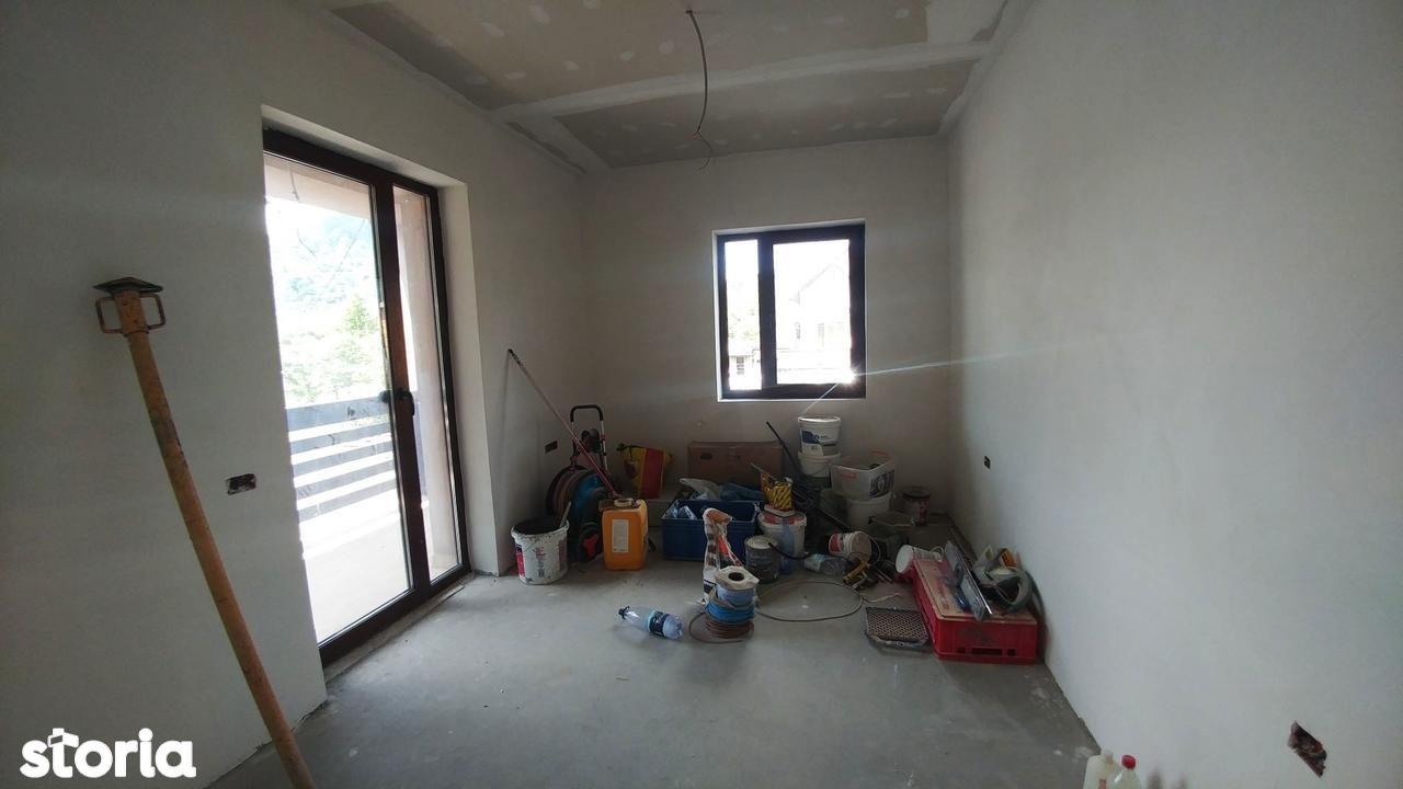 Apartament de vanzare, Maramureș (judet), Strada Cloșca - Foto 5