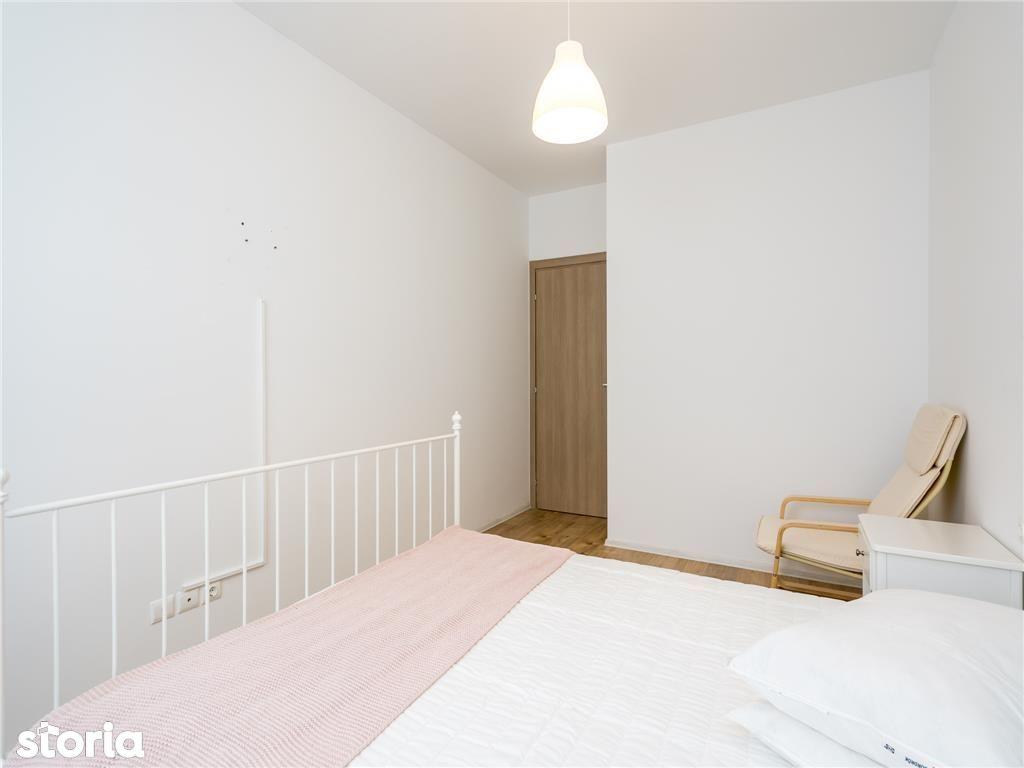 Apartament de inchiriat, București (judet), Drumul Pădurea Pustnicu - Foto 13