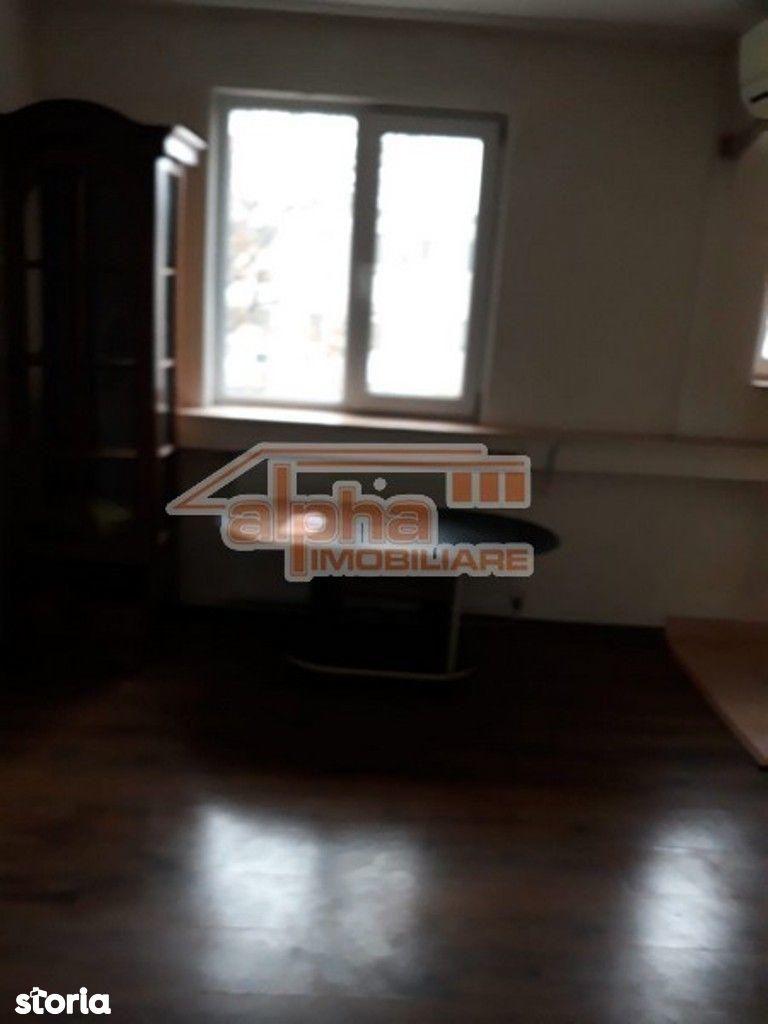 Apartament de vanzare, Constanța (judet), Strada Bărăgan - Foto 4