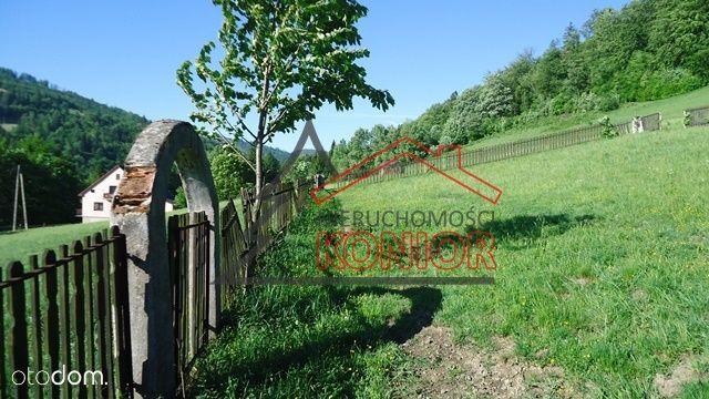 Działka na sprzedaż, Szczyrk, bielski, śląskie - Foto 3