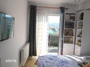 Apartament de vanzare, Bistrița-Năsăud (judet), Decebal - Foto 7