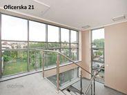 Mieszkanie na sprzedaż, Gdynia, Działki Leśne - Foto 10