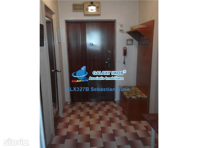 Apartament de inchiriat, București (judet), Bulevardul Alexandru Obregia - Foto 3