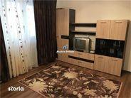 Apartament de inchiriat, Timiș (judet), Strada Martir Marius Ciopec - Foto 2