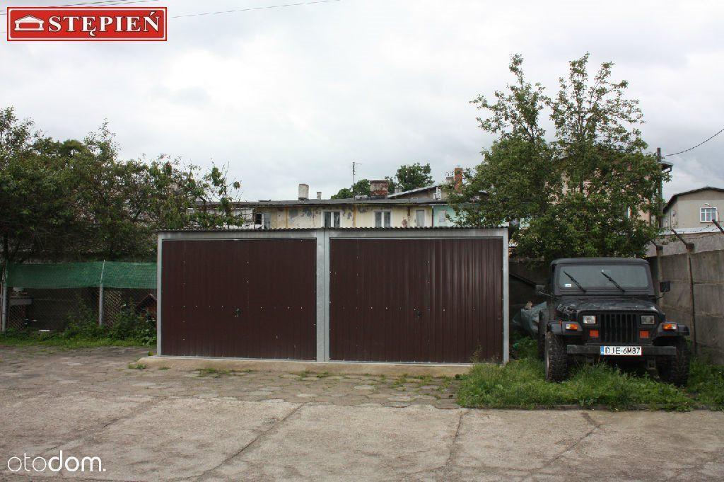 Lokal użytkowy na sprzedaż, Mysłakowice, jeleniogórski, dolnośląskie - Foto 19