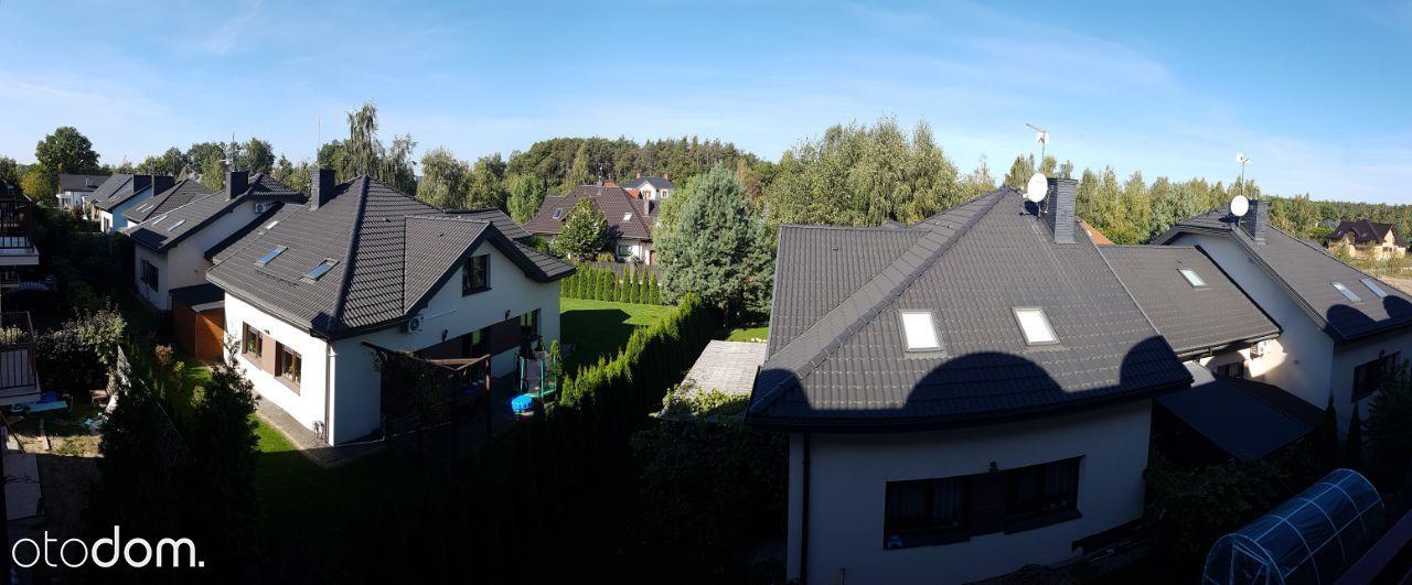 Mieszkanie na sprzedaż, Jabłonna, legionowski, mazowieckie - Foto 1