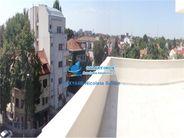 Apartament de vanzare, București (judet), Bulevardul Eroii Sanitari - Foto 12