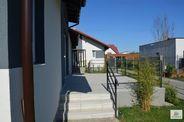 Casa de vanzare, Timiș (judet), Dumbrăviţa - Foto 4